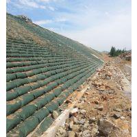 浙江杭州生态袋,生态护坡绿化袋采购