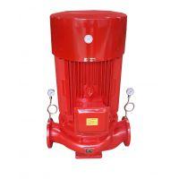 室外消火栓泵XBD3.0/20流量20L/S 扬程30米单级电动消防泵北洋报价