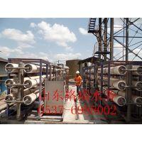 反渗透设备生产厂家 供应水处理成套设备