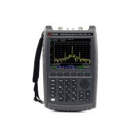 安捷伦Agilent N9936A 手持频谱分析仪