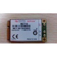 供应SierraWireless无线通讯模块MC7710