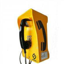 SIP抗噪扩音电话 IP扩音电话
