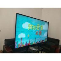 扬州互动式触摸一体机,苏州壁挂式拼接屏,江苏监控电视拼接墙