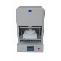 家具检测设备-海棉反复压缩疲劳试验机