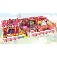 云南淘气堡厂家昆明室内儿童游乐场设备儿童游乐场玩具PVC孩子堡