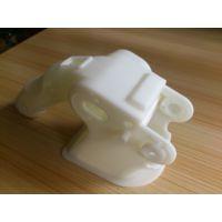 汇通三维打印 HTKS018 发动机RP手板 工业级3D打印加工设计