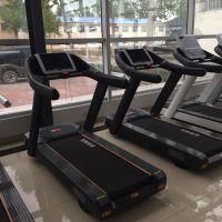 奥圣嘉ASJ-9200大型商用多功能健身房减肥特价跑步机