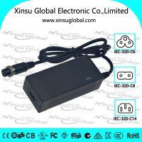 12V5A电源适配器IEC61558认证的电源变压器,EN61558标准的AC电源