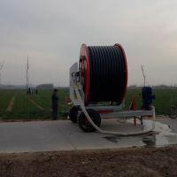 长期生产抗旱节水设备高质量农业机械农田灌溉节水设备量大从优