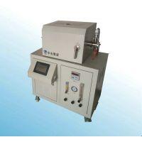 微波管式炉-水质分析、环境分析等领域的样品处理设备