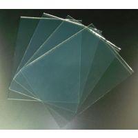 高硼硅玻璃/硬质玻璃