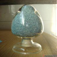 预混料沸石粉 饲料沸石粉 水处理沸石粉 沸石
