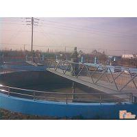 甘肃高效气浮设备_诸城中天机械_高效气浮设备维护