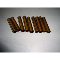 厂家直销大量优质C1020铜合金