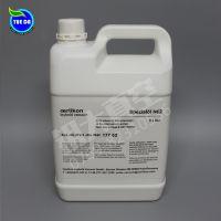 莱宝N62GS77真空泵油 真空泵专用油