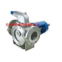 生产销售RYS-ROTAN 型化工型泵使用说明