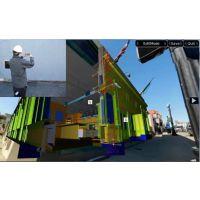 VR/AR建筑施工?