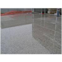 东莞混泥土固化地坪,混泥土地面翻新,混泥土密封固化剂,混凝土固化地坪
