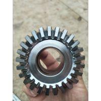 机械加工,聚氨酯、橡胶制品,齿轮加工,铸造,压铸加工