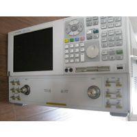 E8362B,E8362B【工厂回收】,E8362B