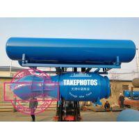 潜水轴流泵型号的选型