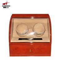 木质摇表盒生产,木质摇表盒订做,木质摇表盒销售-森鼎工艺