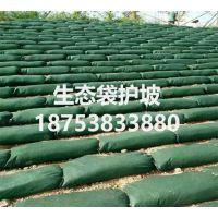 http://himg.china.cn/1/4_4_235770_556_500.jpg