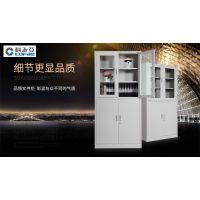 器械文件柜厂家,郑州铁皮文件柜批发,科飞亚钢制柜