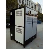 60KW电加热锅炉价格,60KW电加热油锅炉价格_星德机械