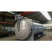 燃气蒸汽锅炉价格5吨蒸汽锅炉蒸汽锅炉生产厂家