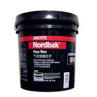 乐泰42089|乐泰气动耐磨保护防剂| Loctite42089