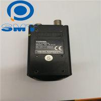 smt贴片机配件富士贴片机配件CP6CP7 TOSHIBA IK-542F CCD VGA 相机