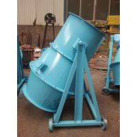 GZ水泥窑专用冷却风机