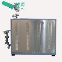 【绿源】江苏 厂家直销 辊筒专用导热油炉 电加热导热油炉