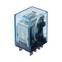 原装正品欧姆龙一般通用继电器LY2N-J DC24价格