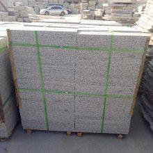 供应福建黄锈石1|深圳黄锈石|花岗岩|大理石|