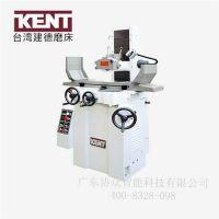 建德大水磨床价格、磨床、协众机械,质量有保障