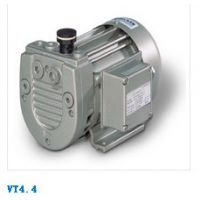 贝克VT4.40包本机气泵折页机气泵天地盖气泵晒版机气泵印刷机气泵照排机配页机气泵,对裱机气泵