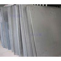 耐高温高韧性tc4钛板纯钛板 深圳厂家常年批发 价格优惠