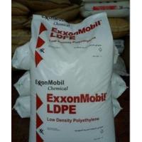 热稳定剂 光学性能 良好延伸性LDPE 沙特埃克森美孚 160AT