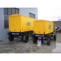 重庆200KW柴油发电机组厂家