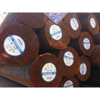 20mn23AI低合金圆钢保证质量,价格合理欢迎订购电话0635-8809212