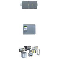 西门子6ES72266RA320XB0安全继电器输出模版