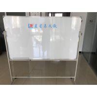 珠海升降白板E上海移动支架白板R梅州多功能无尘书写板