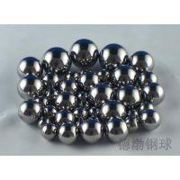 德渤201 钢球,轴承钢球,碳钢球,碳钢球