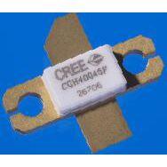 Cree CGH40045F RF Power 射频功率氮化镓HEMT 45W
