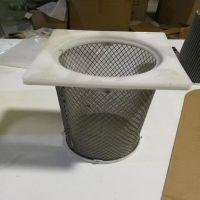 供应MP-FILTRI翡翠液压油滤芯PI8408DRG60,钢厂过滤器滤芯
