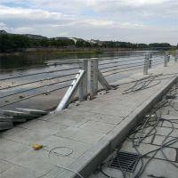 公路缆索护栏 缆索护栏防护网 钢丝绳缆索护栏