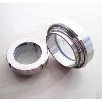 Φ51卫生级带灯视镜应用于食品机械