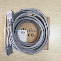 思科SX20视频会议双流线 电脑PC专用DVI转HDMI,DVI转VGA